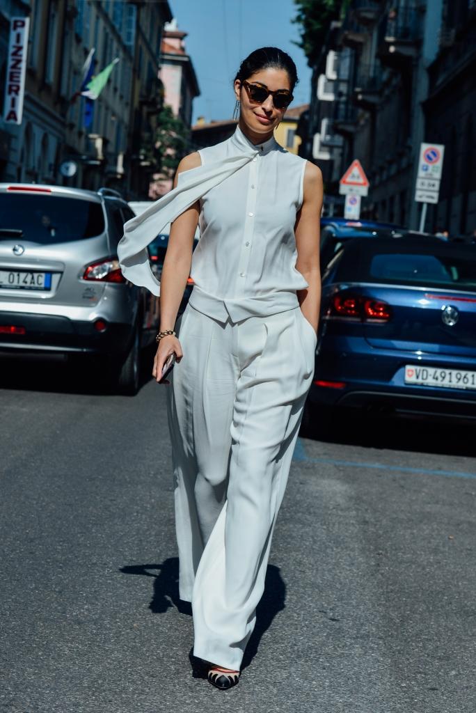 20-spring-2016-menswear-street-style-06