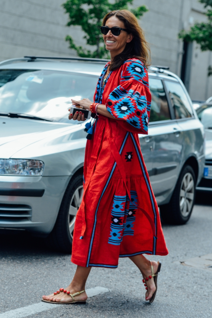 20-spring-2016-menswear-street-style-13