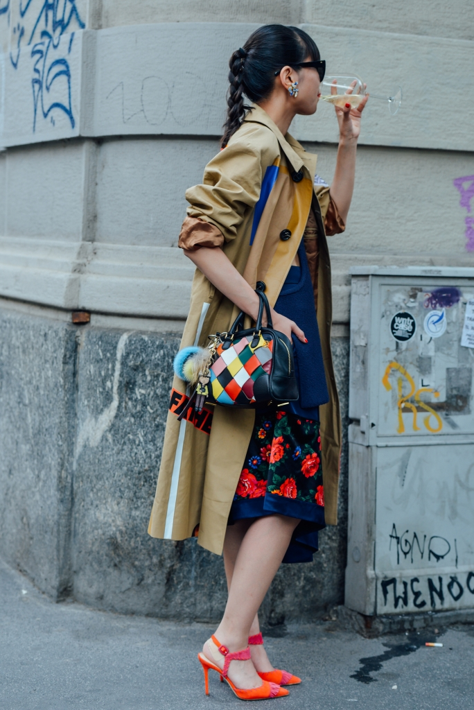 21-spring-2016-menswear-street-style-14