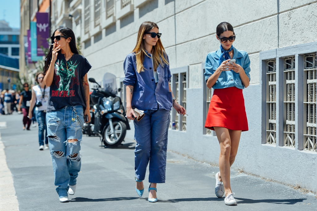 23-spring-2016-menswear-street-style-03