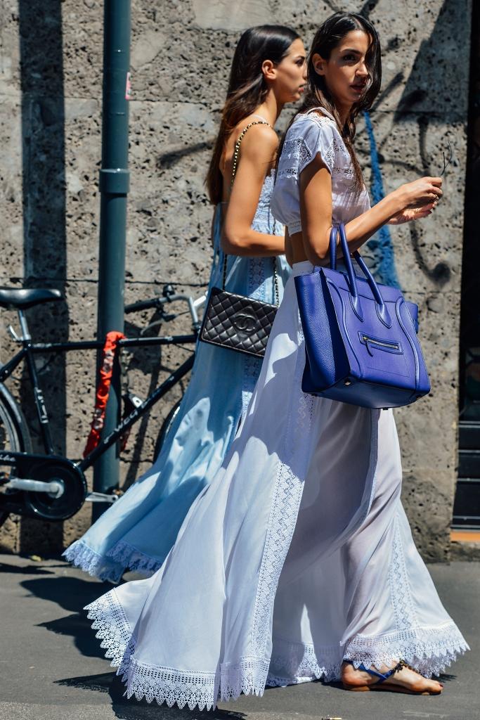 23-spring-2016-menswear-street-style-08