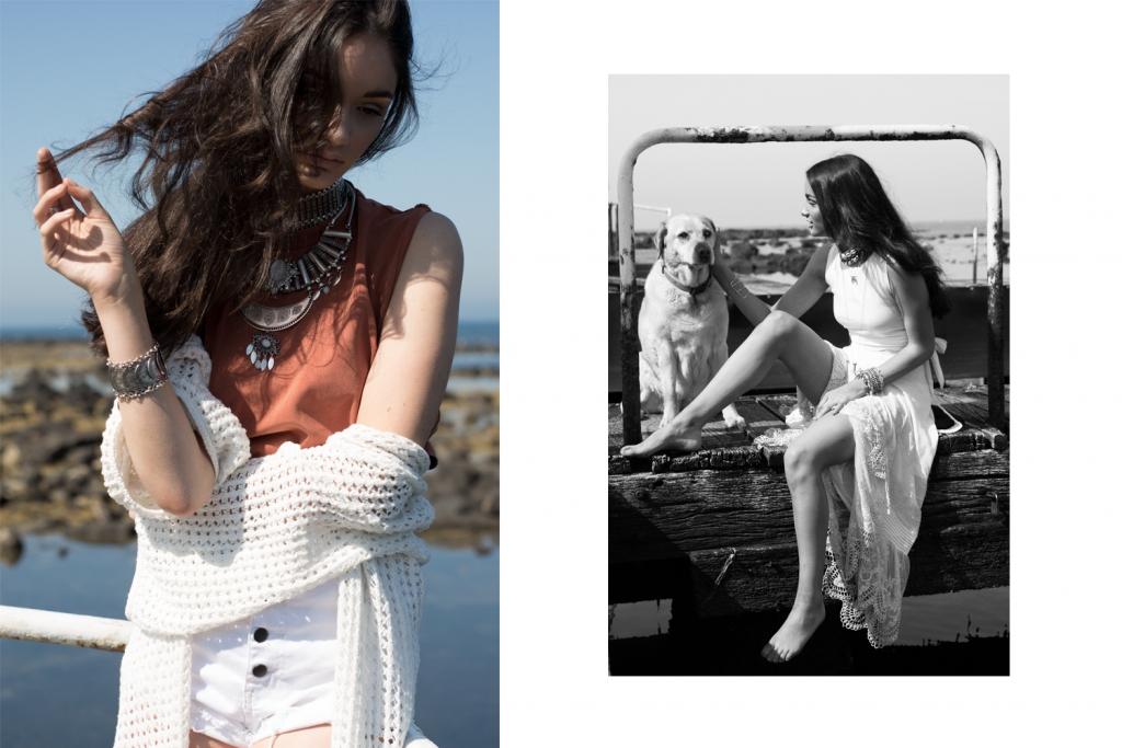 Free Stylesnooperdan Fashion Photography Editorial 4