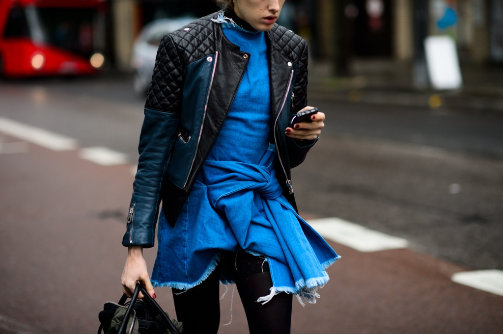 london fashion week street style 2015 stylesnooperdan16