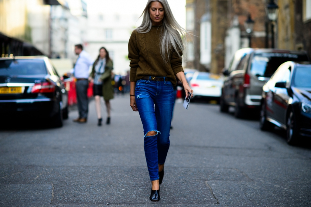 london fashion week street style stylesnooperdan