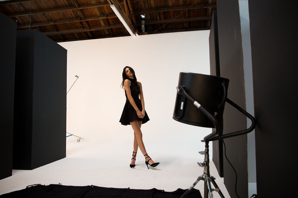 Kendall Kylie Forever New