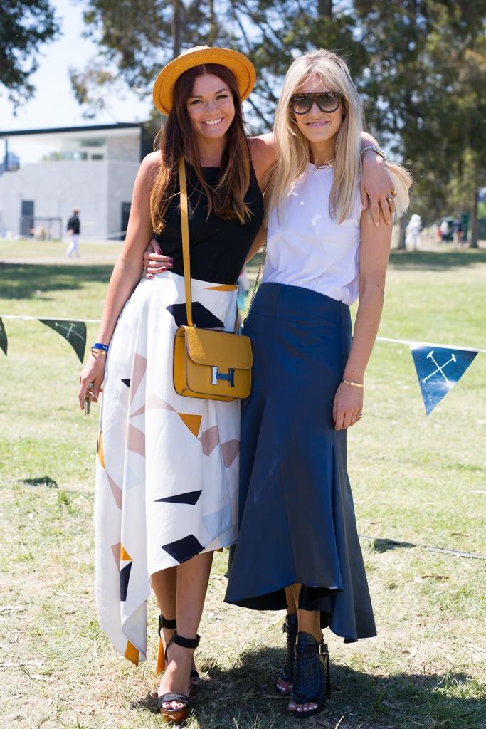 Stylesnooperdan Polo Fashion 2015