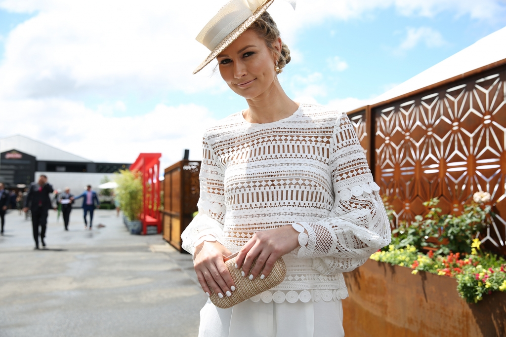 stylesnooperdan oaks day fashion 2015