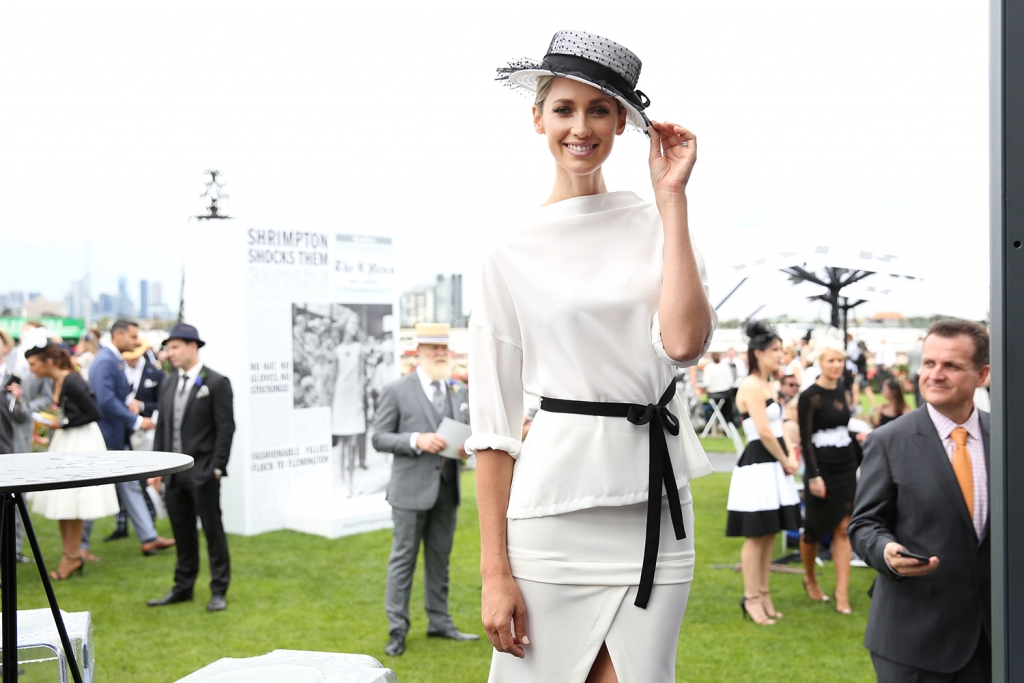 stylesnooperdan derby day fashion 2015