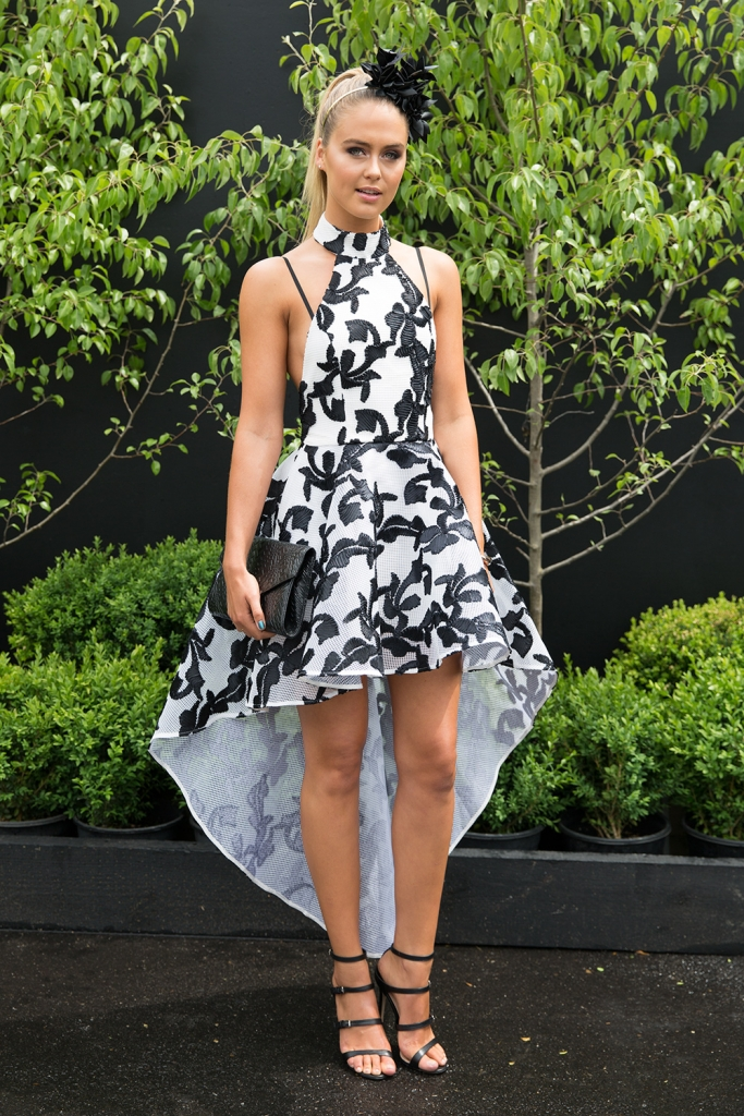 stephanie-smith-derby-day-2015