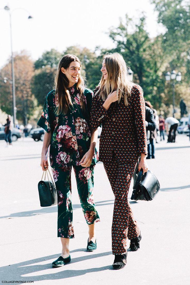 Gucci Streetstyle Stylesnooperdan