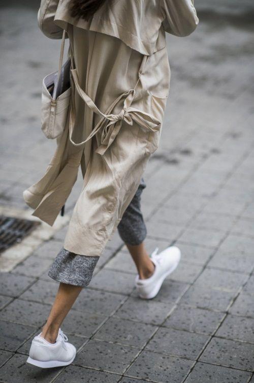 stylesnooperdan fashion streetstyle