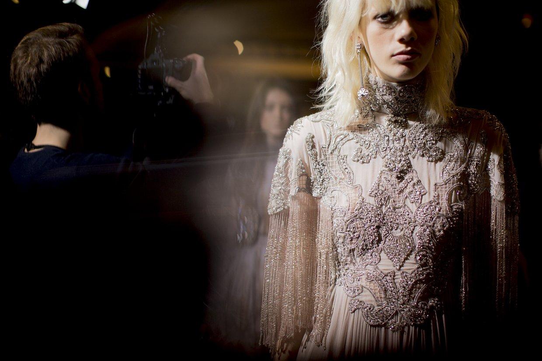 couture 2016 stylesnooperdan