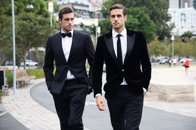 stenmark-twins-myer-stylesnooperdan