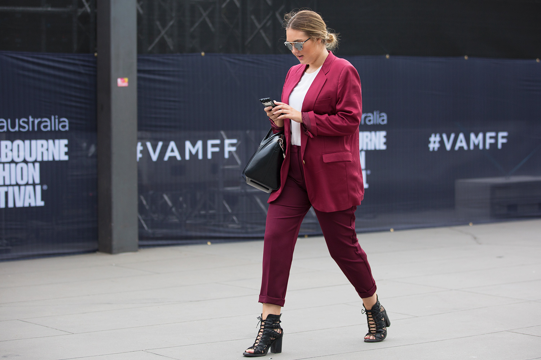 stylesnooperdan vamff day 3 streetstyle
