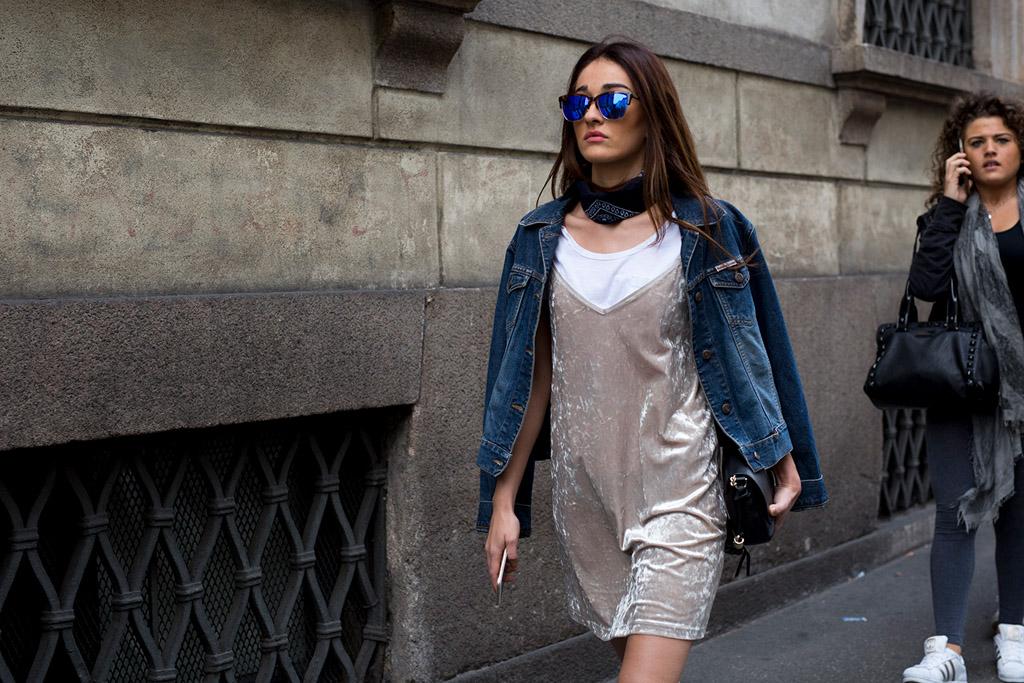 MFW Streetstyle stylesnooperdan
