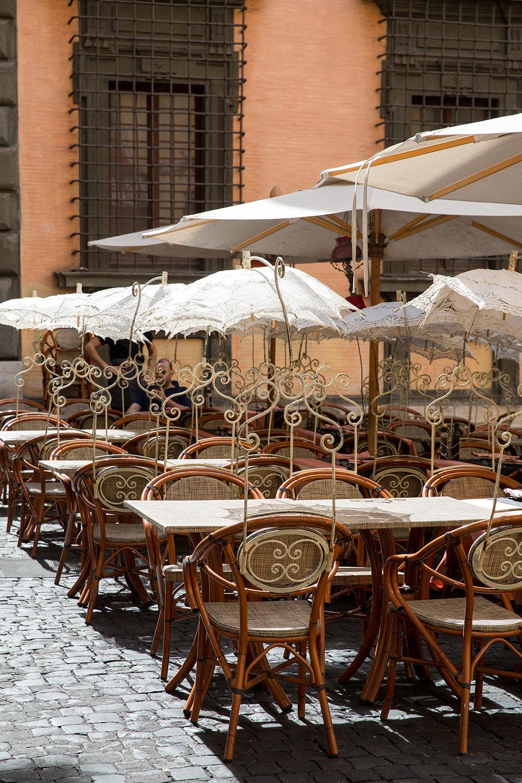 Stylesnooperdan-Rome-Travel-10.jpg