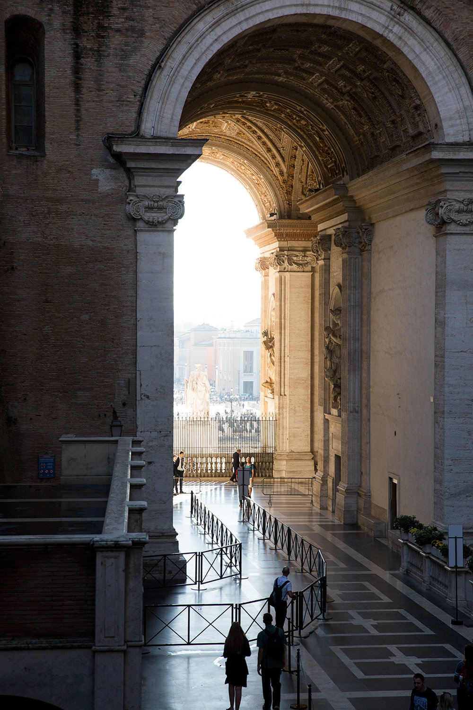 Stylesnooperdan-Rome-Travel-14.jpg