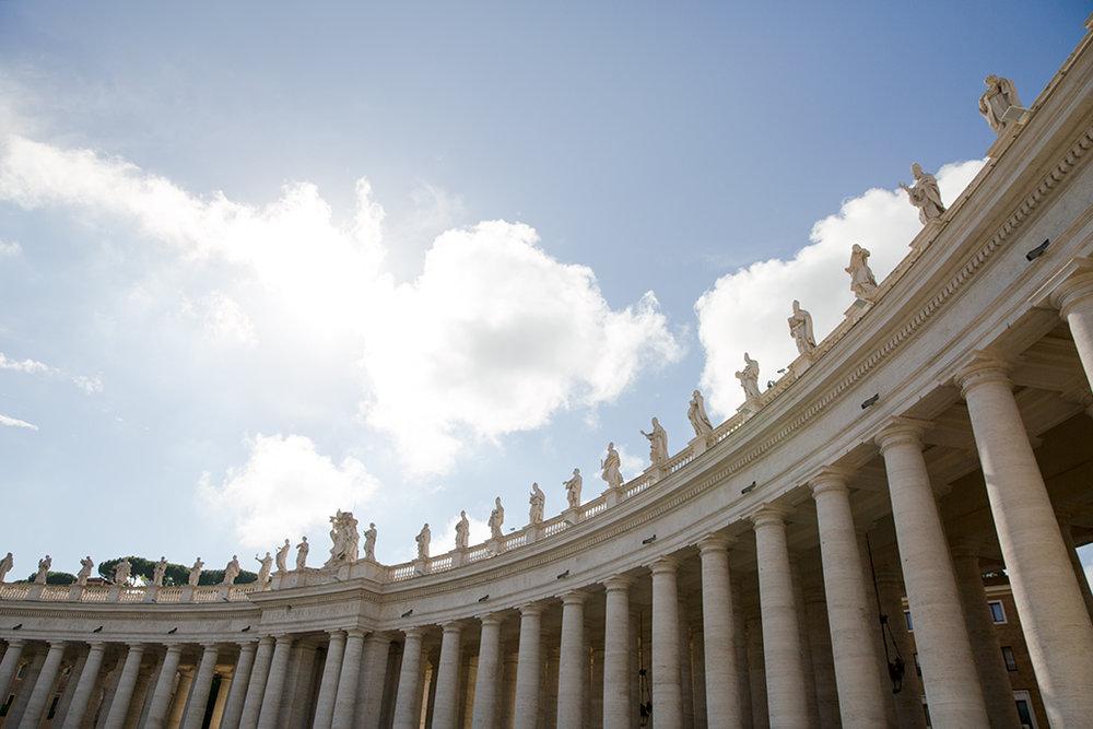Stylesnooperdan-Rome-Travel-15.jpg