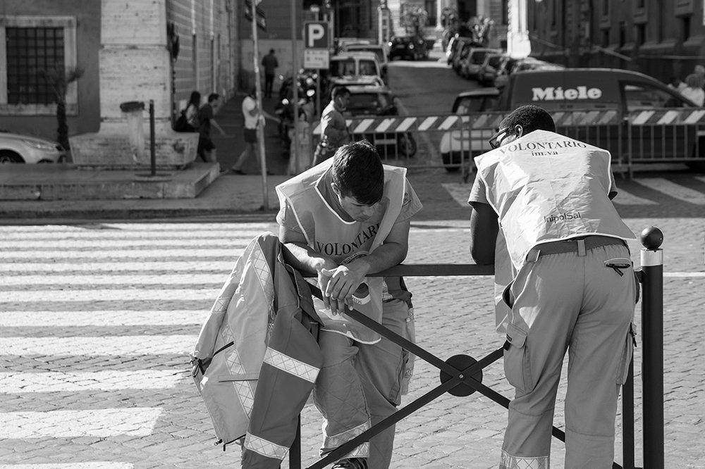 Stylesnooperdan-Rome-Travel-18.jpg