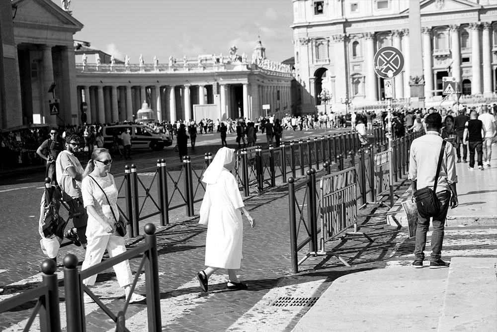 Stylesnooperdan-Rome-Travel-19.jpg
