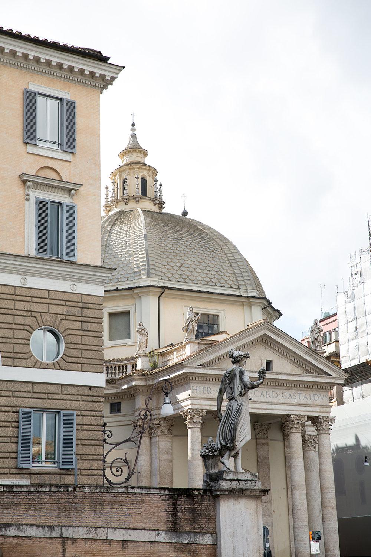 Stylesnooperdan-Rome-Travel-6.jpg