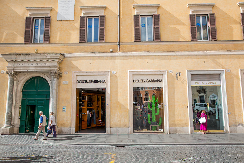 Stylesnooperdan-Rome-Travel-8.jpg