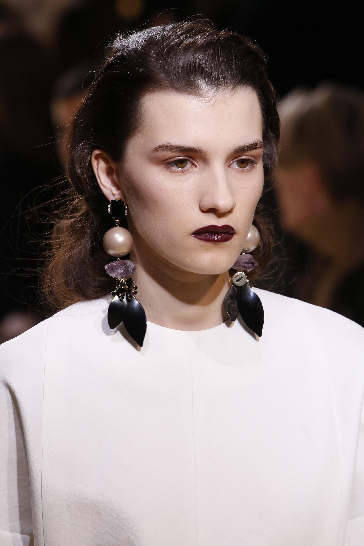 statement earrings stylesnooperdan