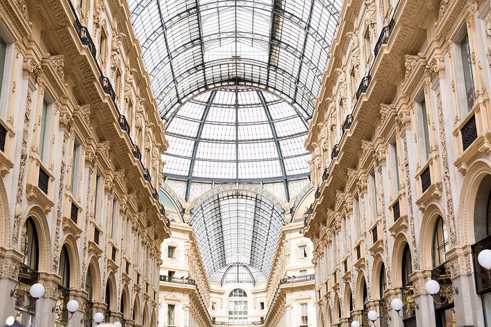 Stylesnooperdan-Milan-Travel-Guide-1.jpg