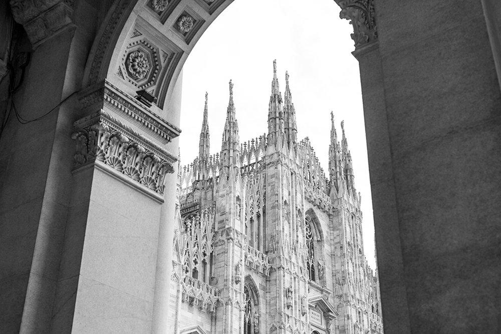 Stylesnooperdan-Milan-Travel-Guide-3.jpg