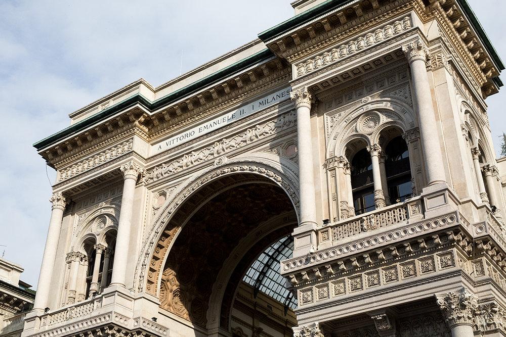 Stylesnooperdan-Milan-Travel-Guide-9.jpg