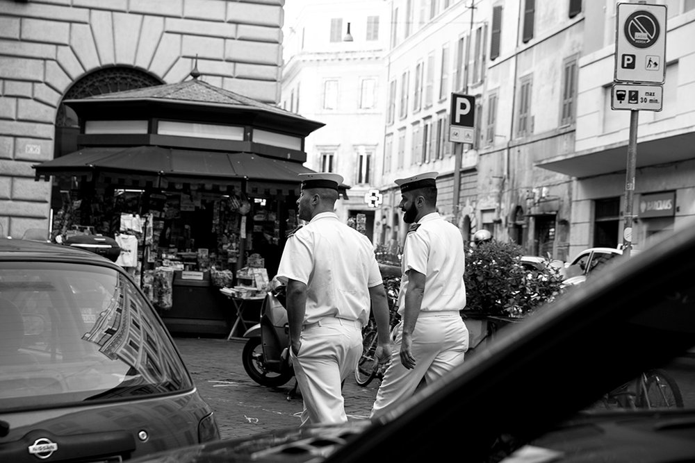 Stylesnooperdan-Rome-Travel-28.jpg