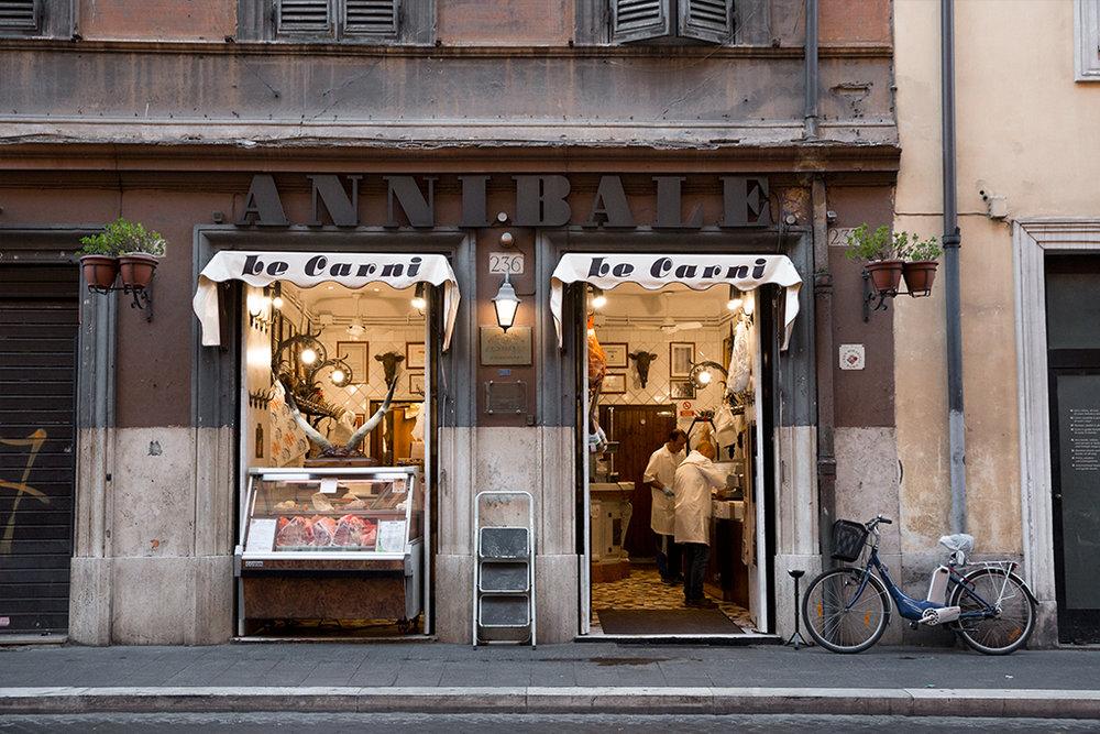 Stylesnooperdan-Rome-Travel-38.jpg