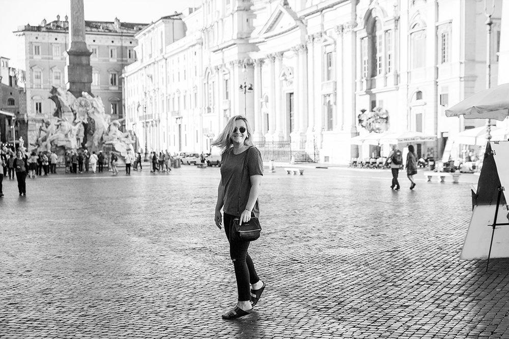 Stylesnooperdan-Rome-Travel-39.jpg