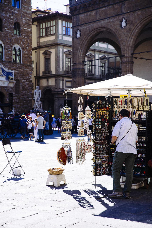 Stylesnooperdan-Florence-travel-guide-11.jpg