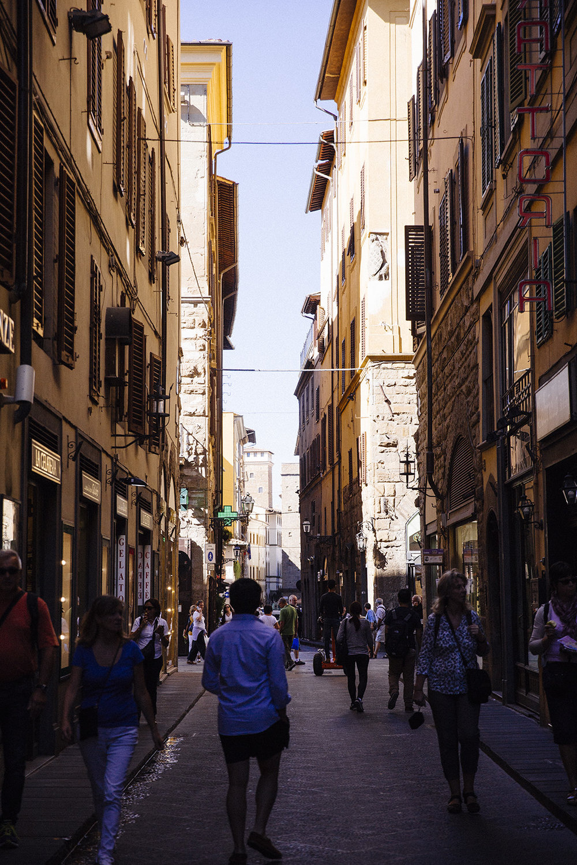 Stylesnooperdan-Florence-travel-guide-12.jpg