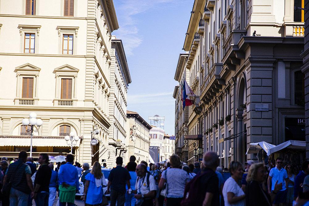 Stylesnooperdan-Florence-travel-guide-13.jpg