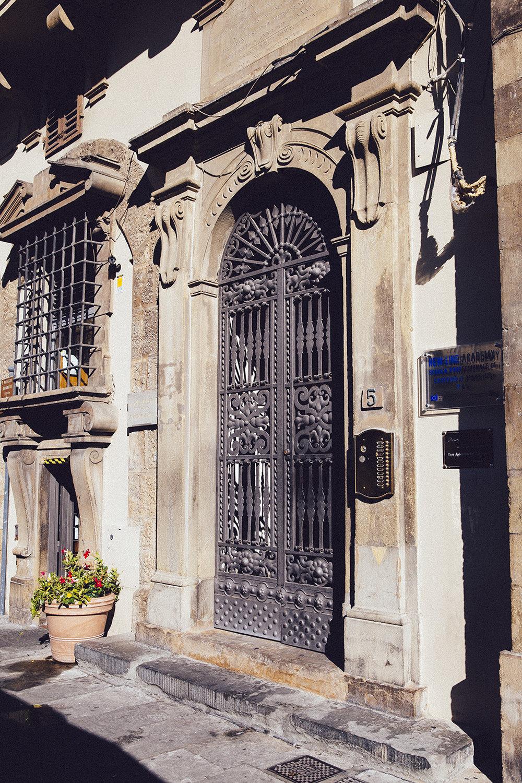 Stylesnooperdan-Florence-travel-guide-15.jpg