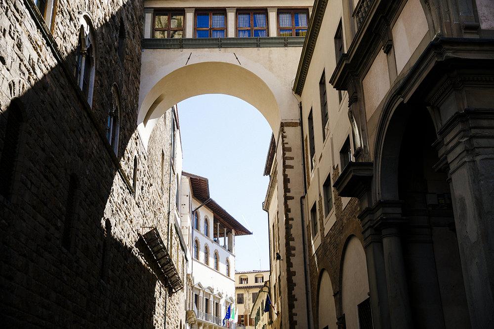 Stylesnooperdan-Florence-travel-guide-17.jpg