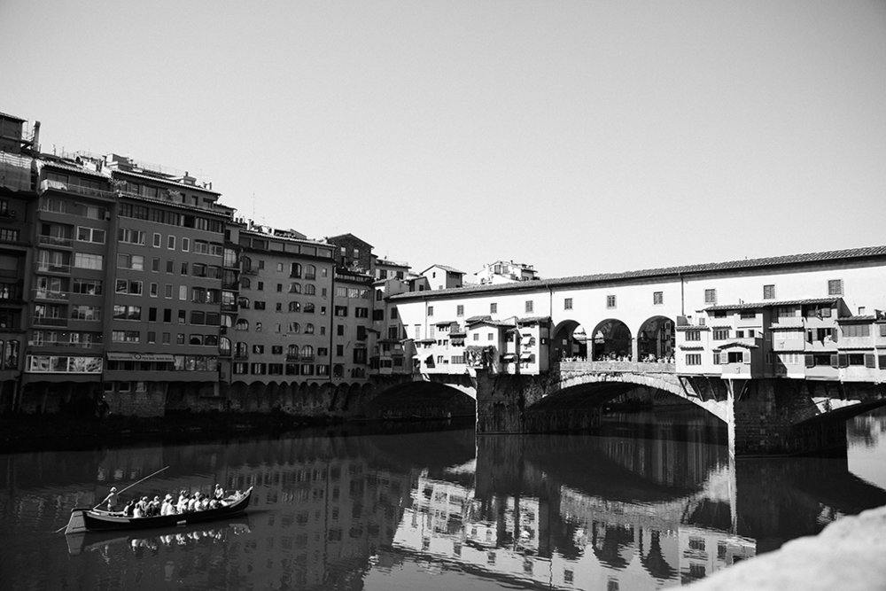 Stylesnooperdan-Florence-travel-guide-18.jpg