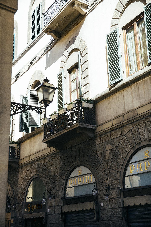 Stylesnooperdan-Florence-travel-guide-19.jpg