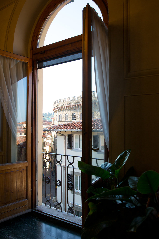Stylesnooperdan-Florence-travel-guide-2-1.jpg