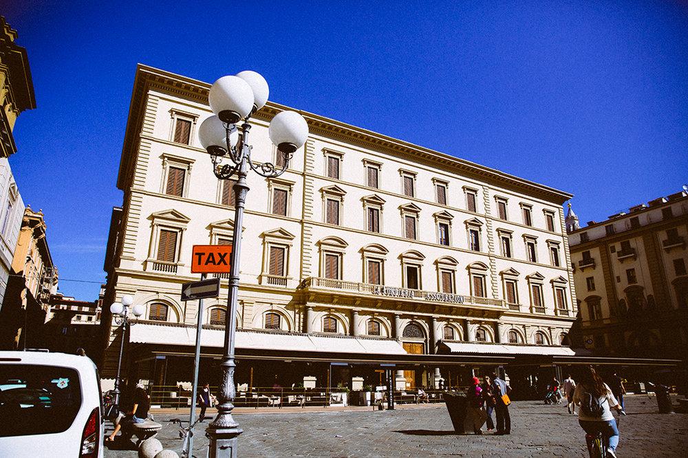 Stylesnooperdan-Florence-travel-guide-2.jpg