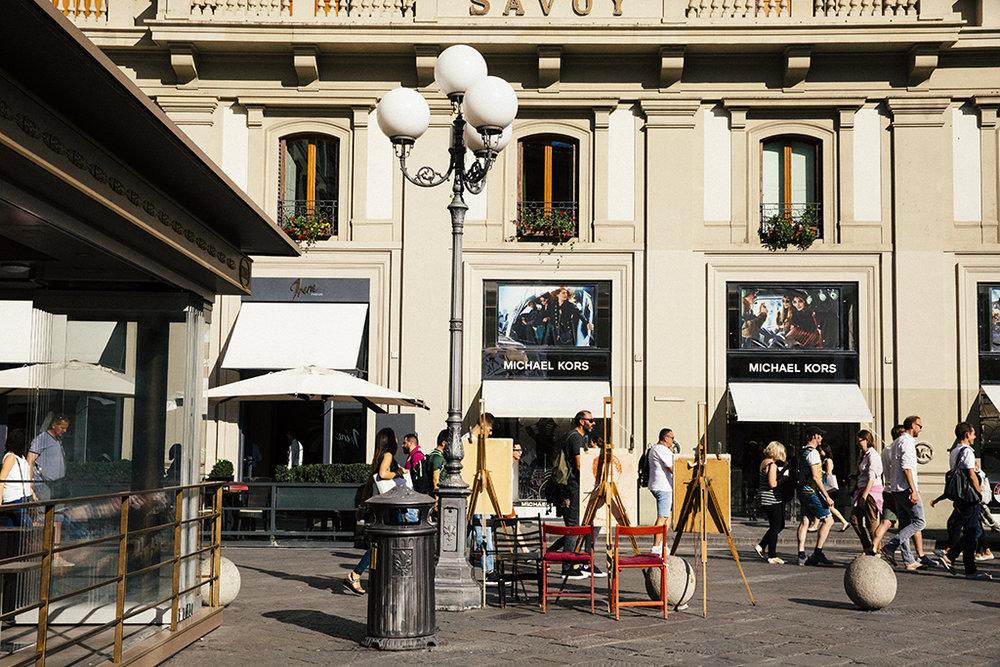 Stylesnooperdan-Florence-travel-guide-25.jpg