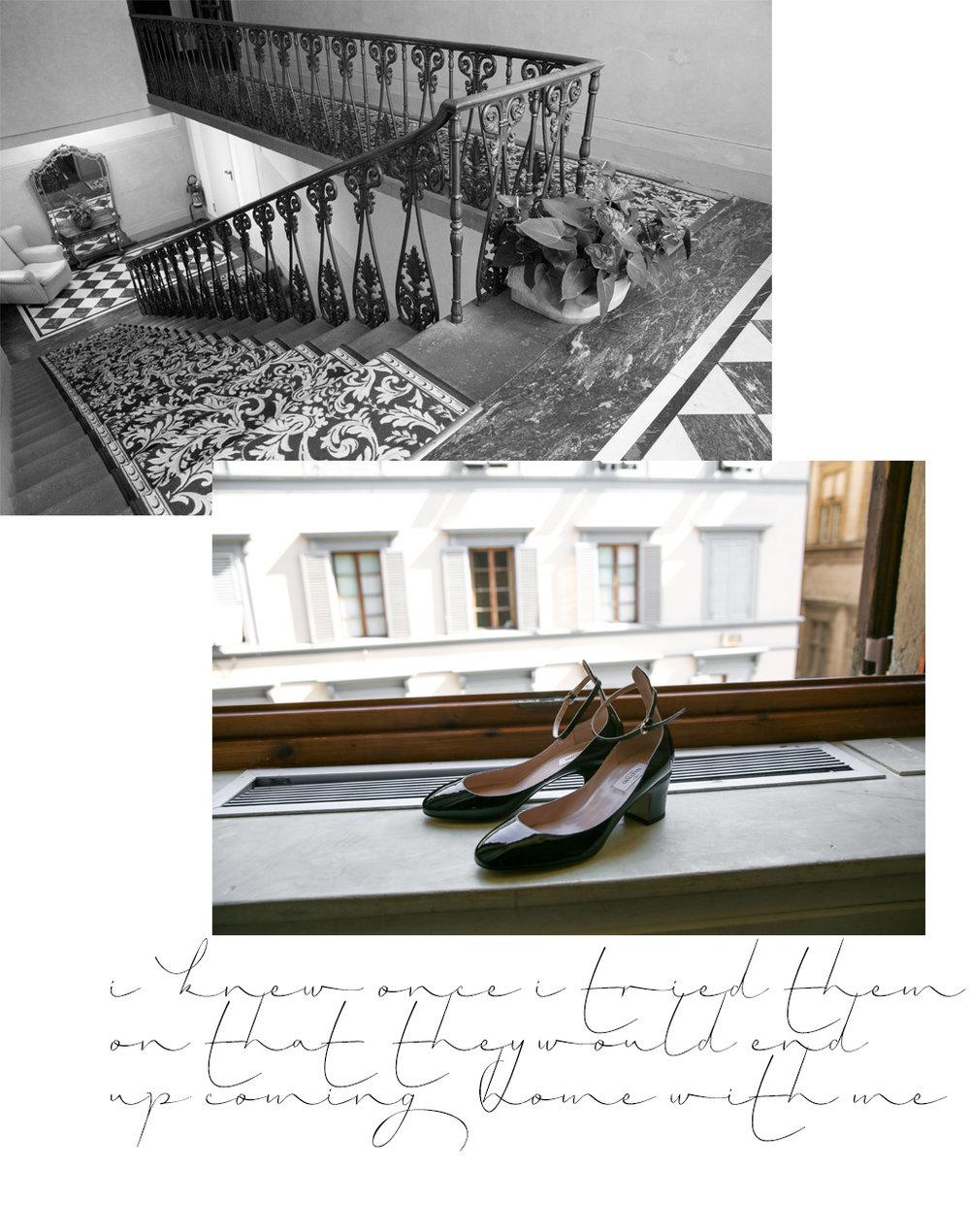 Stylesnooperdan-Florence-travel-guide-3-1.jpg
