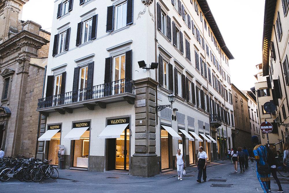 Stylesnooperdan-Florence-travel-guide-30.jpg