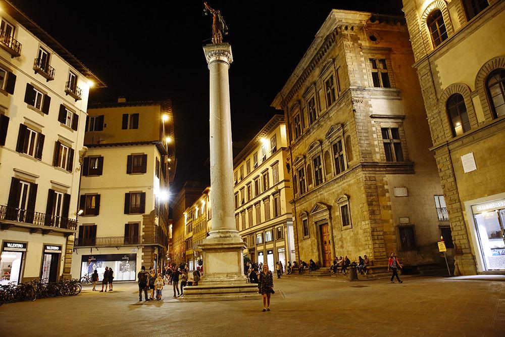 Stylesnooperdan-Florence-travel-guide-36.jpg
