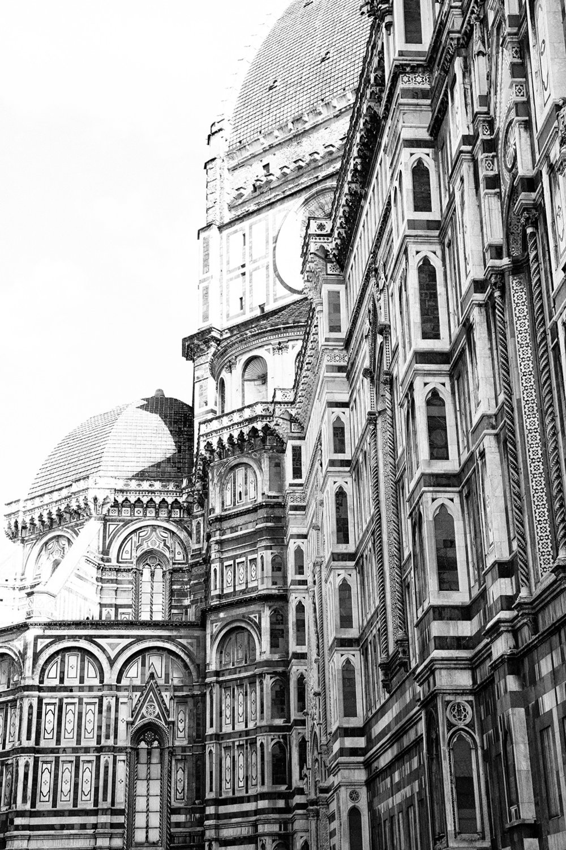 Stylesnooperdan-Florence-travel-guide-37.jpg