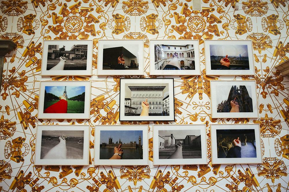 Stylesnooperdan-Florence-travel-guide-33.jpg