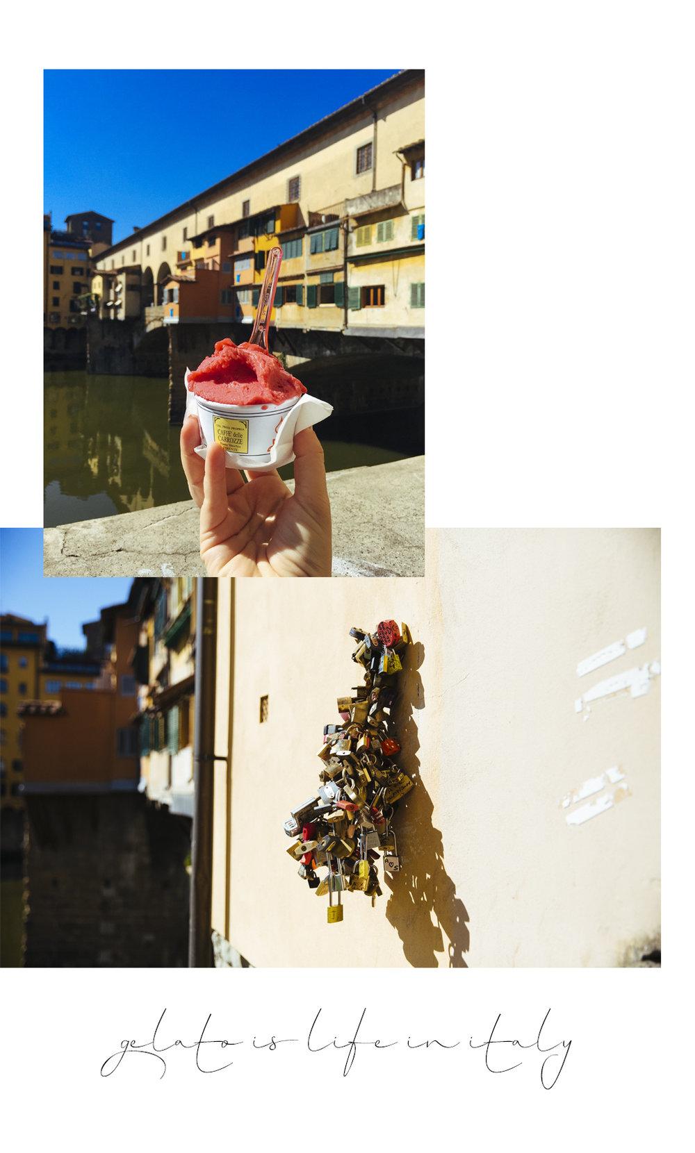 Stylesnooperdan-Florence-travel-guide-41.jpg