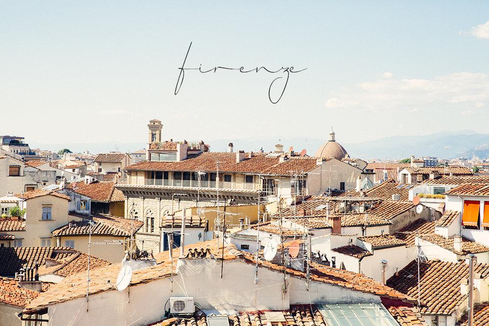 Stylesnooperdan-Florence-travel-guide-43.jpg